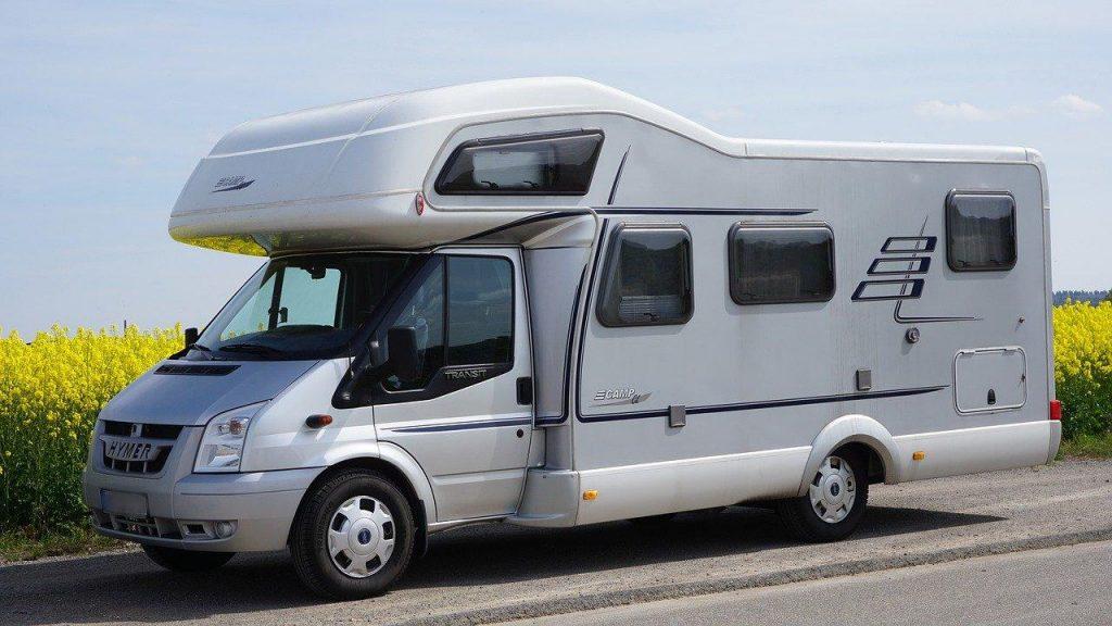 Kit solaire camping car : Comment le choisir ?