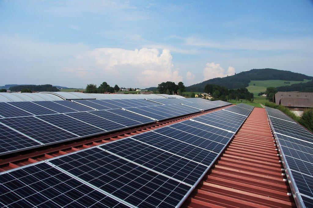 Peut on devenir autonome avec le photovoltaïque ?