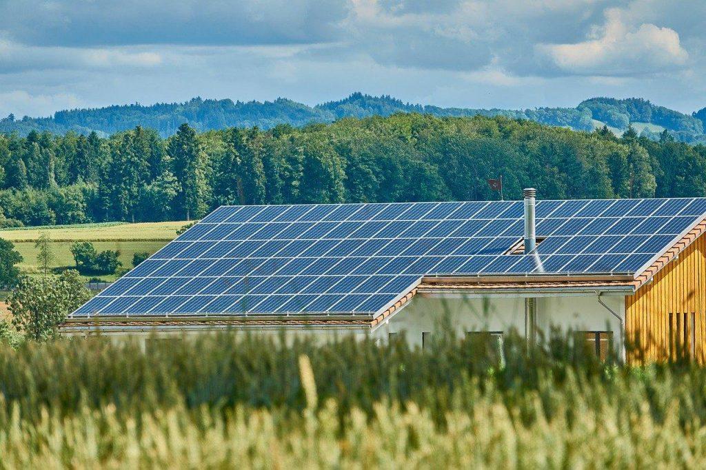 Comment choisir son kit solaire pour l'autoconsommation ?