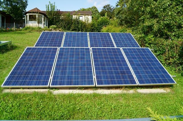 Opter pour l'énergie solaire au Maroc, quels avantages ?